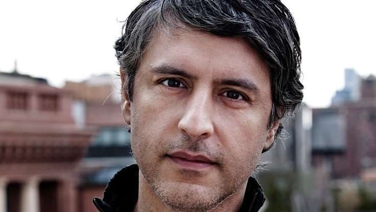 <em></em>More Reviews: <em>Zealot</em>, by Reza Aslan, is a &quot;Groundbreaking&quot; Work
